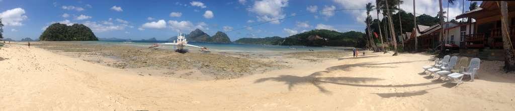 Conseils voyage Philippines